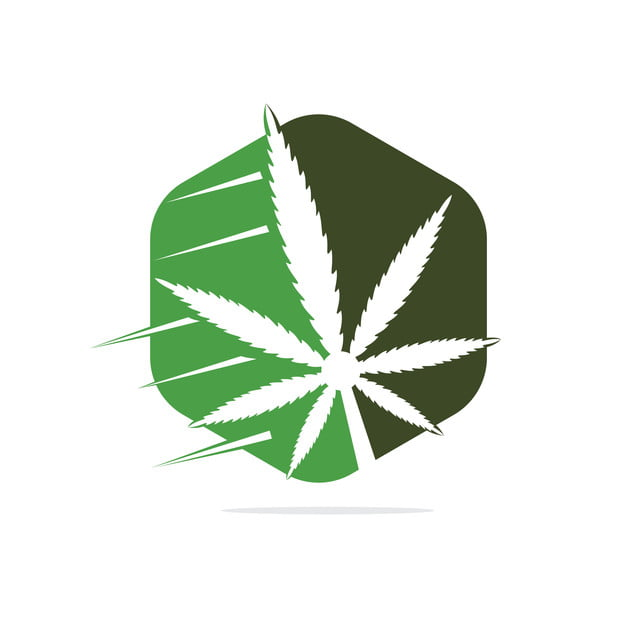 Healthy Marijuana Shop